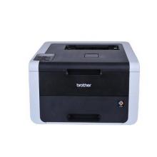 兄弟 BROTHER 3150CDN激光打印机
