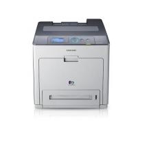 三星 CLP-775ND 激光打印机