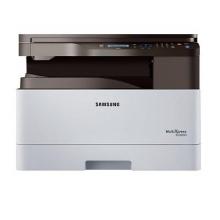 三星 MultiXpress K2200ND 激光打印机