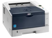 京瓷 KYOCERA ECOSYS P2135d 激光打印机