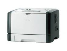 理光 RICOH AFICIO SP 310DNW 激光打印机