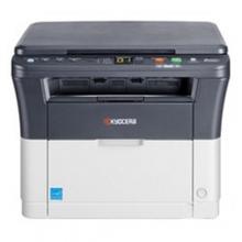 京瓷 KYOCERA ECOSYS M1025d/PN 多功能一体机