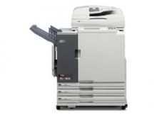 理想 闪彩印王2120 喷墨打印机