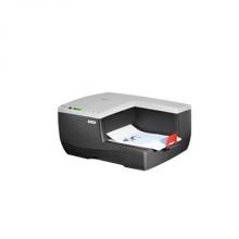 联想 LENOVO RJ610N 喷墨打印机