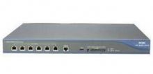 华三 H3C NS-SecPath U200-M-AC 路由器