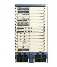 华三 H3C SR-8805-N-H3 路由器