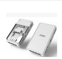 华三 H3C EWP-WX5540E 路由器