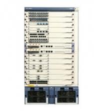 华三 H3C SR-8812-X 路由器