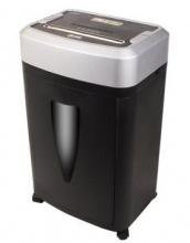 科密(COMET)3868米粒级办公碎纸机(碎卡光盘/防伤手指/高速静音)