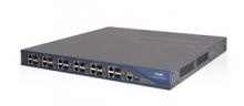 华三 H3C NS-SecPath F1000-S-AI 路由器