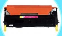 CXL-3306FN碳粉回收盒