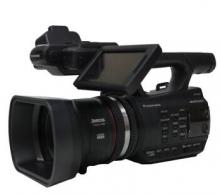 松下AC—AC90AMC摄影机