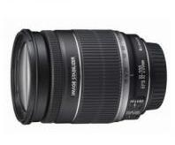 佳能EF18—200F3.5—5.6IS镜头