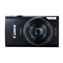 佳能 IXUS 275 HS数码相机