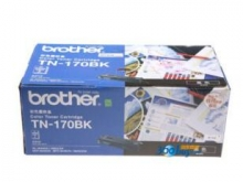 兄弟(brother) TN-170BK 黑色粉仓