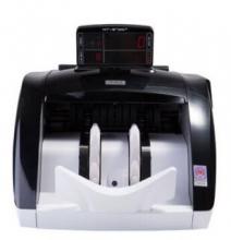 康艺(KANGYI)JBYD-HT-2700+(B) 点钞机智能商用验假币