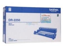 兄弟(brother)DR-2250 黑色硒鼓