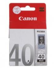 佳能(Canon)PG-40Black 黑色墨盒