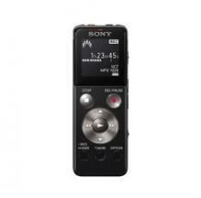 索尼录音笔ICDUX543FBC1CN 黑