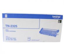 原装兄弟TN-2325粉盒