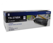 兄弟TN-379BK黑色墨粉盒