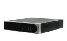 海康威视场地监控DS-8608N-B81/BC
