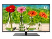 康佳(KONKA)LED32F1100CF 32英寸高清节能 窄边框LED液晶电视