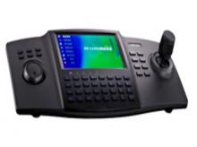海康威视 HIKVISION DS-K2601 门禁系统