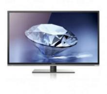 康佳LED42G200 42英寸LED液晶电视