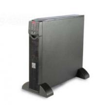 APC SURT3000XLICH 在线式UPS不间断电源