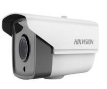 海康威视 HIKVISION DS-2CD2T20XY-IA/BC 监控摄像机