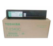 东芝(TOSHIBA)T-2340C碳粉墨粉盒