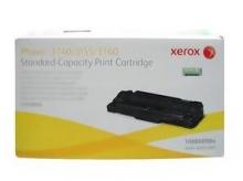富士施乐(Fuji Xerox) 108R00984 鼓粉单元