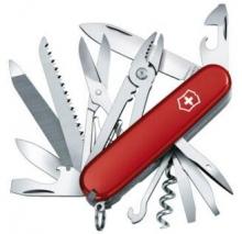 维氏VICTORINOX瑞士军刀标准系列工匠1.3773