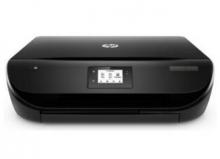 惠普(HP)Deskjet 4538 惠省系列彩色喷墨一体机