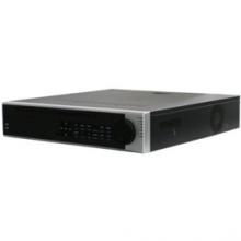 海康威视DS-8608N-E8/BC数字硬盘录像机