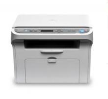 奔图(PANTUM)M5000 激光打印机 打印复印扫描商用多功能一体机打印机