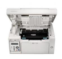 奔图(PANTUM)M6505N 激光打印机 打印复印扫描商用多功能一体机打印机