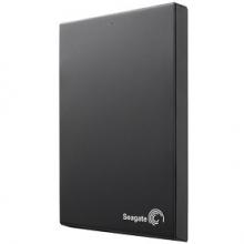 希捷(Seagate)Expansion睿翼1TB2.5英寸USB3.0移动硬盘(STBX1000301)