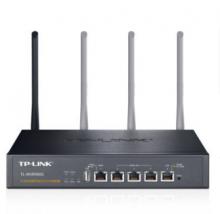 TP-LINK TL-WVR900G AC900双频无线企业级VPN路由器
