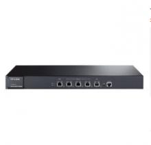 TP-LINK TL-ER6120多WAN口企业级VPN有线路由器