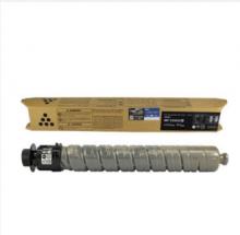 理光(RICOH)MPC3503C型黑色墨粉