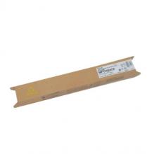 理光(RICOH)MPC3503C型黄色墨粉