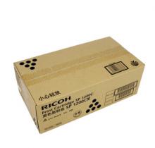 理光(Ricoh) SP 1200C型黑色墨粉盒