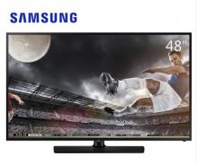 三星(SAMSUNG)UA48J50SWACXXZ 48英寸 全高清LED电视