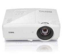 明基(BenQ)BX0360投影仪 高亮4000流明商务教育投影机