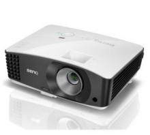 明基(BenQ)CP3705投影机 高清商住用 4000流明1280X800 3D投影仪