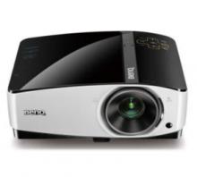 明基 (BenQ) BW7742投影机 4200流明 宽屏1280x800高清投影仪