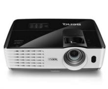 明基(BenQ)CP3603投影仪 高清宽屏高亮3500流明
