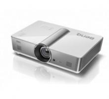 明基 (BenQ) 投影仪 投影机 5000流明高端TXF699(高亮版)